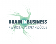 Brain in Business